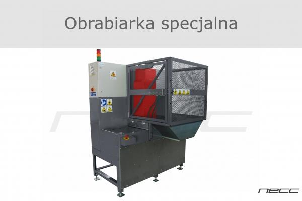 021-cv84EB60B6-4000-130F-1A62-B09B83BE02AC.jpg