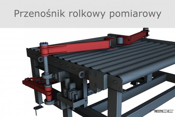 11-przenosnik-rolkowy-pomiarowy35FF23F1-FB5D-52F8-1148-F38C80F3FE57.jpg