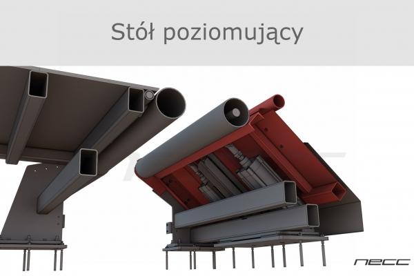 17-stol-poziomujacyC731199C-FF2D-8D3C-F3C0-0D0E4B622CCE.jpg