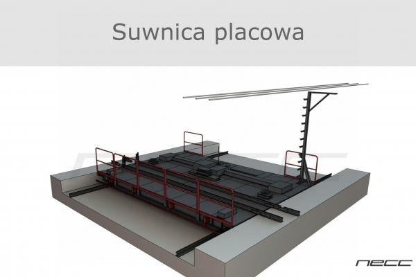 5-suwnica-placowa9AD55E9C-9C5B-9434-CA5D-FBEA81AB857C.jpg