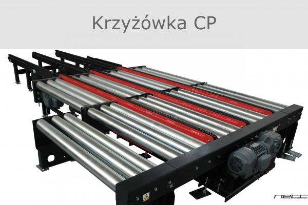 7-krzyzowka-cp1DCEC115-F86B-F08C-9DCE-53D1A6DEE15A.jpg