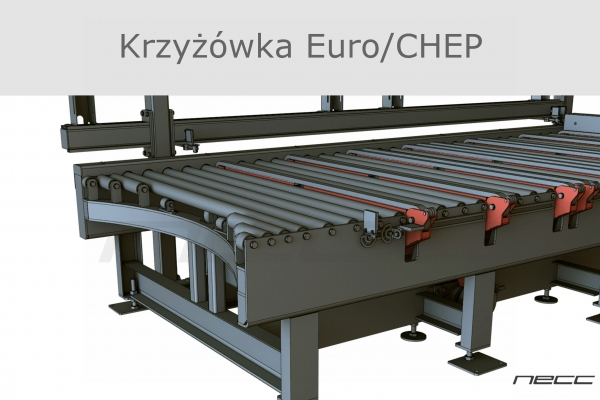 8-krzyzowka-euro-chep0AFD494C-423B-73B0-035A-1E95C27F65A2.jpg