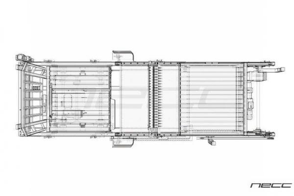 l001-00662B5A524-5600-4EF6-F262-C7CEACEAC07D.jpg