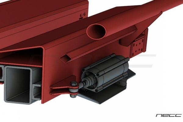 018-00734A4FB7D-36BB-15D3-1955-5B81A21DA139.jpg
