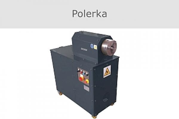 polerka09E26194-C908-99E8-203F-5A95C4A958A6.jpg