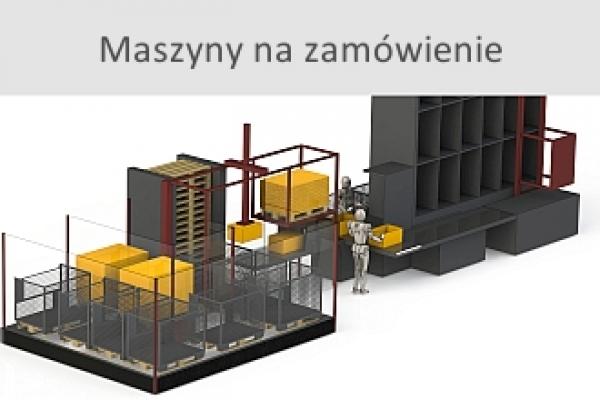 maszyny-na-zamowienieD7A9CC9C-C7FA-D728-C24C-E100B7A7C368.jpg