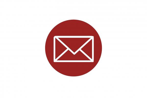 mail2A1319369-B1E5-DFC0-CBE3-D36B3BCBCFD4.png