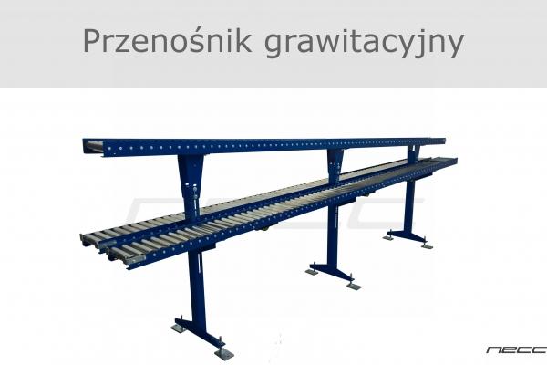 10-przenosnik-grawitacy08B81DC8-8021-5649-562F-16EEEC975C32.jpg