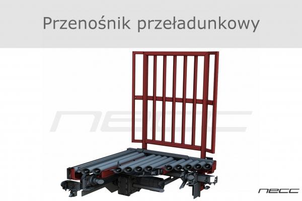 9-przenosnik-przeladunkowy024D6E92-D5FF-9D68-CFB9-429D6F17A4EE.jpg