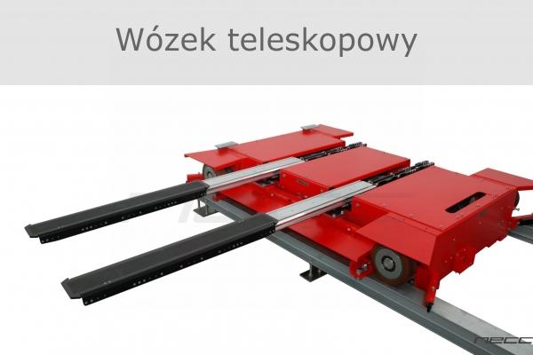1-wozek-teleskopowy26619B14-F0B2-D650-6B15-8B0EFAEF5139.jpg