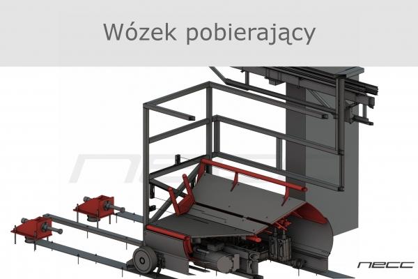 2-wozek-pobierajacy096CACDA-AC37-7776-ABE2-1885F7482BE5.jpg