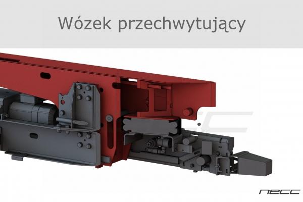 3-wozek-przechwytujacy39690E3F-7A5B-8170-A11C-7B6EE70AE0E7.jpg
