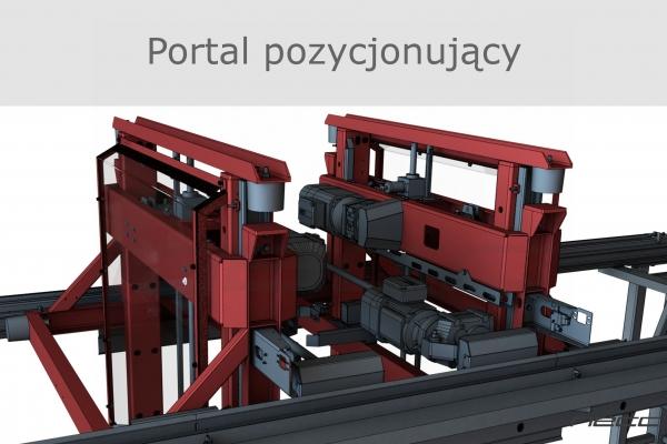 14-portal-pozycjonujacy1857D54F-E0F6-8010-EB3D-4CD79385A221.jpg