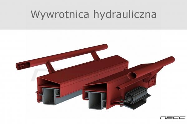 18-wywrotnica-hydrauliczna64F6813D-749D-23B0-B3F0-A7453FBEC55C.jpg