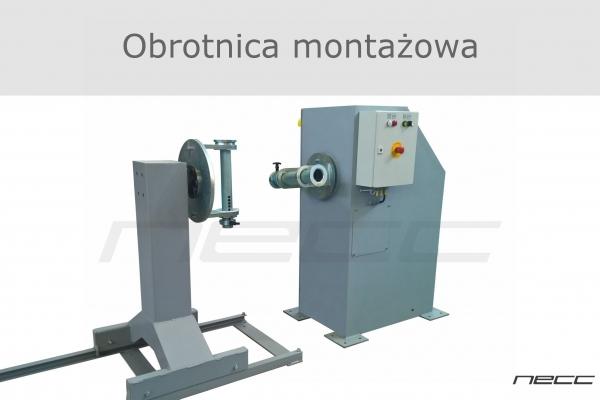 20-obrtonica-montazowa-cv865A4590-D0F9-A2F5-0440-C74D57119C16.jpg